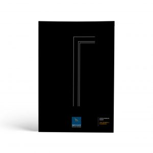 3mtecnofer-portablindata-smart