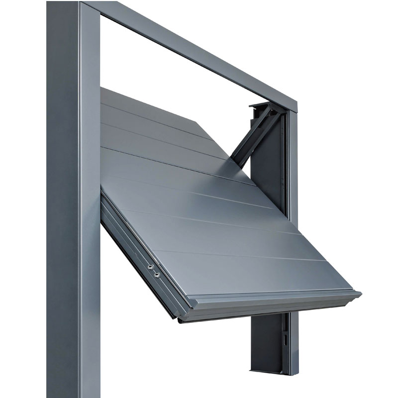 PORTE-PER-GARAGE-STEELTOP-