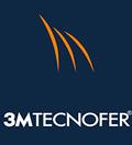 3M Tecnofer