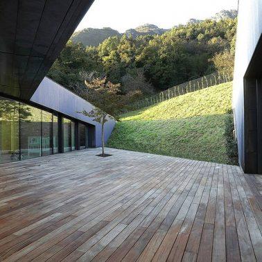 3MTECNOFER-acciaio-zincato-serramenti-camillo-botticini-architect-villa-alps-4_project_big-tecnoblind