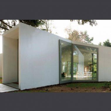 3MTECNOFER-serramenti-acciaio-zincato-villa-unifamiliare-lecco-liverani-molteni-architetti-3_project_big-tecnoblind